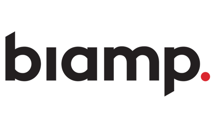 Apart Audio (Biamp)